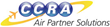 CCRA Travel Solutions Expands Its International Air Program: Unveils...