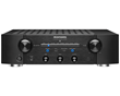 Marantz Completes This Year's Classic Stereo Line-Up With Versatile...