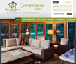 mRELEVANCE Announces Launch of Website for New Hampshire Home Builders...