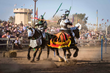 Renaissance Festival Announces 2014 Events