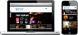 New Jersey Web Design Firm Launches E-commerce Website for Local MMA...