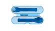 L.C. Industries, Inc. Announces Distribution of humangear's...