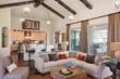 Best Product Design: $250k+ Garden Home - Dominion Model Home