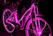 Data Facts, Inc Participates in Night Bike Ride as Presenting...
