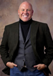 Bill Fandel Proudly Presents the Launch of His New Website Highlighting Outstanding Real Estate Resources