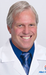 Dr. Paul Yost to Lead California Society of Anesthesiologists
