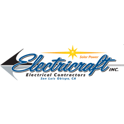 electricraft - commercial electric - san luis obispo