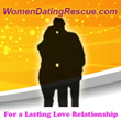 New Dating Rescue eCourse Gives Single Women Realistic Dating and...