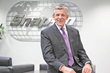 Nick Pinchuk, CEO & Chairman of Snap-on Inc., to Keynote Elliott...