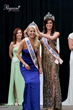 "CDR Assessment Group Sponsors the Lucky-To-Be-Alive ""Mrs. Pennsylvania..."