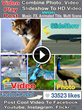 "Feature-Filled New Photo & Video Editing App ""SuperPlayPost"" from..."