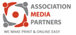 Association Media Partners Unveils Innovative Digital Directory Model...