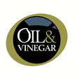 Italian Education Inspires Entrepreneur to Open Oil & Vinegar...