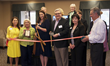 Silverado Celebrates Grand Opening, Welcomes First Residents to...