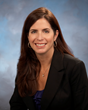 Michelle Devine Joins Visit Newport Beach Inc. Conference Sales Team...