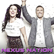 nexus nation, we are nexus, nexus