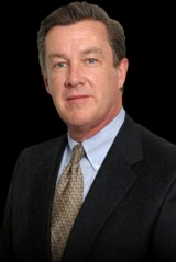 Milford Criminal Lawyer John T. Walkley