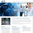 Interstate National Launches Responsive Website to Better Serve...