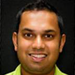 perry patel dds - dentist arroyo grande - owner