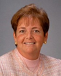 Deborah McGowan, RN, BSN, ACM, CPHM - COPD Foundation