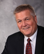 Thomas J. Kallstrom, MBA, RRT, FAARC - Keynote Speaker, Pulmonary Horizons - Executive Director and CEO
