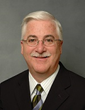 Brian Wintrode Carlin, M.D., FCCP, CCM, FAACVPR - Featured Speaker - Pulmonary Horizons