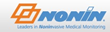 Nonin Medical - Gold Sponsor