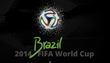 An Infographic Recap of 2014 World Cup
