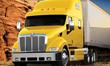 Costa Mesa Movers, 24-7 Van Lines, Announces New Eco-Friendly...