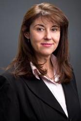 Judit Sharon, CEO, Onset Technology