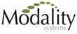 Modality Systems Increase Its Number of Recognized Microsoft Most...