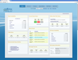 Vallum Software Announces Public Availability of Software Development...