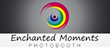 Enchanted Moments Photobooth Explains Why Every Awesome Party Has a...