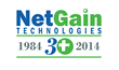 From Dairy Farm to IT Solutions and Services Powerhouse, NetGain...
