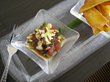 The Ritz-Carlton, Laguna Niguel Hosts a Celebration of Ceviche in...
