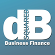DB Squared factoring company approved to factor C.H. Robinson invoices