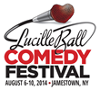 The 2014 Lucille Ball Comedy Festival