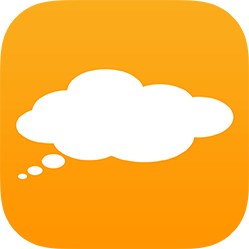 speakle app icon