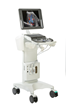 ZONARE Introduces New Z.One PRO Ultrasound System