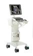 ZONARE Introduces New Z.One PRO Ultrasound System