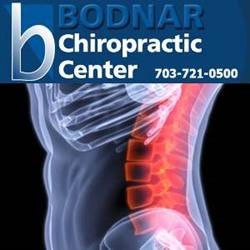 Alexandria Chiropractor - Bodnar Chiropractic Center - Curve Rehabilitation