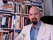 Dr. John Carvalho