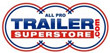 Trailer Superstore Announces Its New Landscape Utility Trailers by American Manufacturing