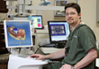 Dr Mike Wallace of Wallace Family Dentistry Reveals New Technology...