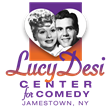 The Lucy-Desi Comedy Center