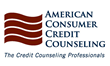 With President's Day Approaching American Consumer Credit Counseling...