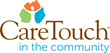 CareTouch is a Friend Sponsor of the 2015 Leaves of Hope Run/Walk