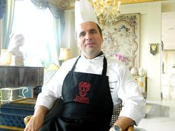Piedmont Italy cuisine