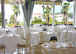 Dinning on Lake Maggiore Leading Hotels of the World
