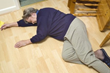 Elderly Senior Safety and Fall Prevention in Austin Texas